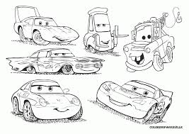 Small Picture Download Coloring Pages Cars 2 Coloring Pages Cars 2 Coloring