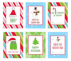 Christmas Gift Labels Templates Word Averytmas Labels Templates Address Free Gift Tag Template
