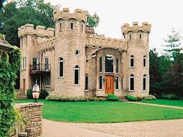 small castle home plans inspirational small castle style house mini mansions houses italian