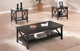 espresso coffee table alluring round espresso coffee table with coffee table awesome genoa square coffee table