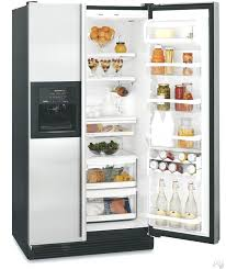 kitchen aid refrigerators kitchenaid fridge reviews canada