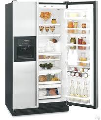 kitchen aid refrigerators kitchenaid fridge reviews canada