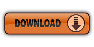 Inilah rekomendasi game hidden object terbaik di pc, ios dan android dari kabar games! Games Hidden Objects Free Download Full Version Pc Game Dev Tycoon Latest Version Free Download
