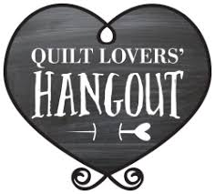 Quilt Lovers Hangout - Your Quilting Supplies Store in N. Fort ... & 239.995.0045 Adamdwight.com