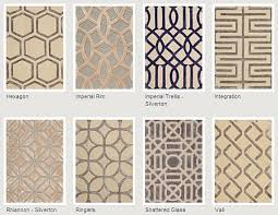 simple rug patterns. Exciting Rug Designs Pattern Gallery Simple Design Home Patterns