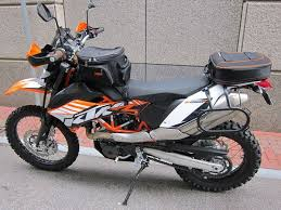 2018 ktm 690 duke.  ktm ktm 690 enduro r in 2018 ktm duke