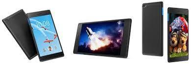 Nơi bán Máy tính bảng Lenovo TB-7304F Black giá rẻ nhất tháng 04/2021