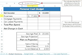 Amortization Calculator Excel New Amortization Table Excel Template Loan Capital Lease Schedule
