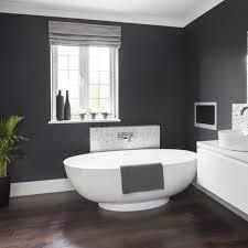 Bathroom  Colorful Bathrooms Kardashian Bedroom Pinterest Master Colorful Bathrooms