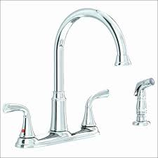 delta cassidy kitchen faucet. Delta Cassidy Kitchen Faucet Stainless Inspirational