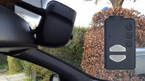mobius dashcam hidden installation youtube