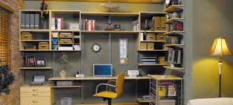storage for office at home. Creative Home Office Storage Ideas For Your At