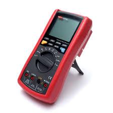 <b>Мультиметр Uni-t UT70B</b> купить в разделе uni-t по лучшей цене ...