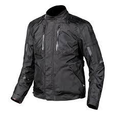 Bilt Motorcycle Jacket Size Chart Bilt Storm 2 Waterproof Jacket