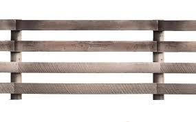 wood farm fence. How To Build A Fence Wood Farm U