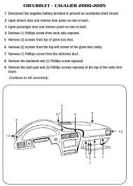 2000 chevy s10 radio wiring harness wiring diagram and hernes 2000 Chevy Cavalier Radio Wiring Diagram 1998 chevy s10 blazer radio wiring diagram 2000 chevy cavalier stereo wiring diagram