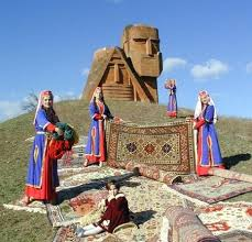 Image result for artsakh