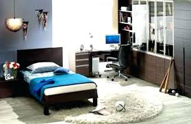 cool bed frames for guys. Interesting Guys Cool Bed Frame Ideas Sintmaarten Co For Frames Guys D