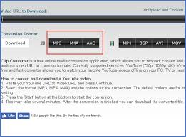 5 best youtube music video to mp3 converter  online youtube to mp3 converter