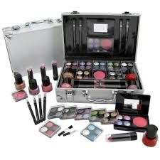 loves makeup case makeup kit hair makeup makeup gift sets makeup collection