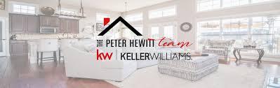 Dustin Gregory, Agent - Bethlehem, PA Real Estate Agent | realtor.com®