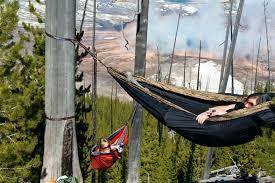 evo hammock eno straps diy pink prime