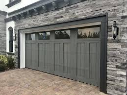 adorably clopay garage door window inserts