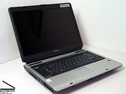 toshiba a100 wiring diagram wiring diagram and schematic toshiba satellite laptop usb port diagram 985puting