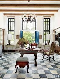 Furniture: 16 - Top Entryway Furniture