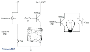 Pictures of rj12 socket wiring free kitchen design software uk light socket wiring diagram australia new