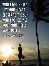 Good Morning Yoga Quotes Best of 24 Best Toughgurl Images On Pinterest Exercises Fitness