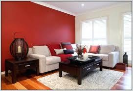 30 elegant living room