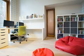 complete guide home office. How To Select The Best Utility Cart For Your Store, Home, Office? Ultimate Guide - C. ROTTWEILERS Complete Home Office