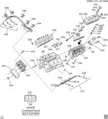 similiar 3800 3 8 chevy engine diagram keywords v6 engine diagram 2000 pontiac firebird 3 8 engine diagram 1995 chevy