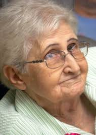 Obituary for Maxine Lockwood, Beebe, AR