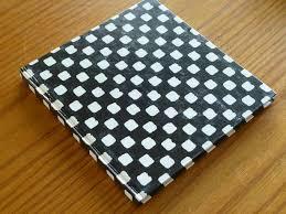 Graph Paper Notebook Saanich Victoria