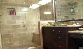 bathroom remodel orange county. Bathroom Remodel Orange County Bath Renovation In Contractors Ny