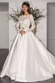 kleinfeld bridal wedding dresses search results