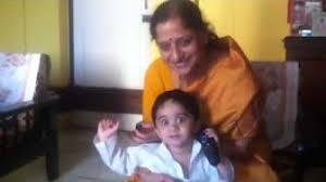 Uploads from Priyanka Vasudevan - YouTube