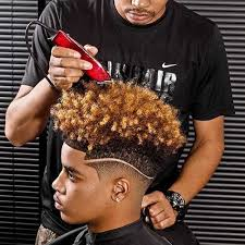 Top 30 Coiffures Hommes Haircut Coiffure Homme Coiffure