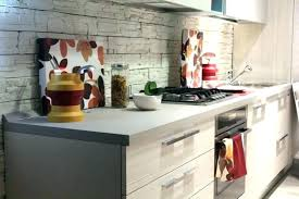 average cost for kitchen countertops cost to update kitchen cost to update kitchen how much do average cost for kitchen countertops