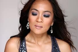 l party makeup tutorial 2