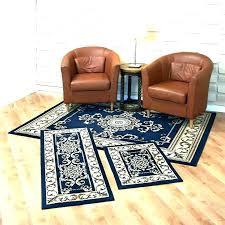 rugs safe for vinyl flooring rug pad safe for hardwood floors best area rugs pad best rugs safe for vinyl