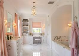 really cool bathrooms for girls. Bathroom Ideas For Girl White Wall Paint Color Gla Turquoise Design Brown Marble Really Cool Bathrooms Girls