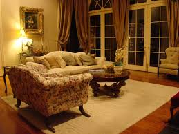 French Style Living Room Beautiful French Living Room Furniture Custom Home Design