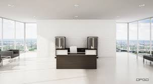 home office contemporary glass office. Angle Reception Desk Upright Glass Laminate Modern Panelx Office Furniture Group. Designing A Home Contemporary