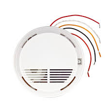 online get cheap fire alarm wiring aliexpress com alibaba group wired alarm security smoke fire detector wired smoke detector alarm sensors for all gsm alarm system for home house office