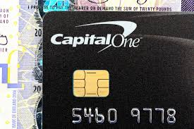 Capital One Bank Customer Service Capital One Business Credit Card Customer Service Lovely Which