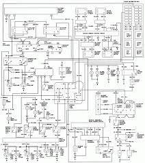 1993 ford ranger wiring diagram wiring solutions 92 ford ranger wiring diagram 93 ford ranger wiring diagram 1993 explorer starter 1999 radio