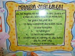 Best 25 Mission Statement Examples Ideas On Pinterest Vision